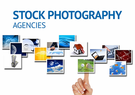 7 of the Best Cheap Stock Agencies that Offer High Quality Free Images